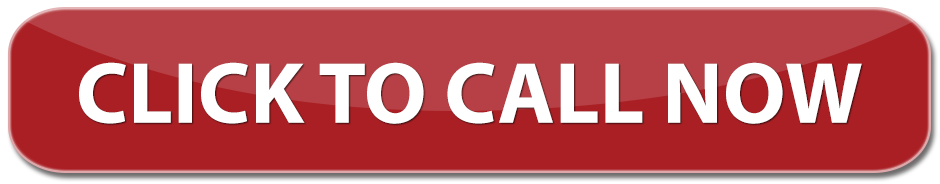 Call for AC Maintenance Dubai